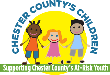 Chester County's Children Inc.